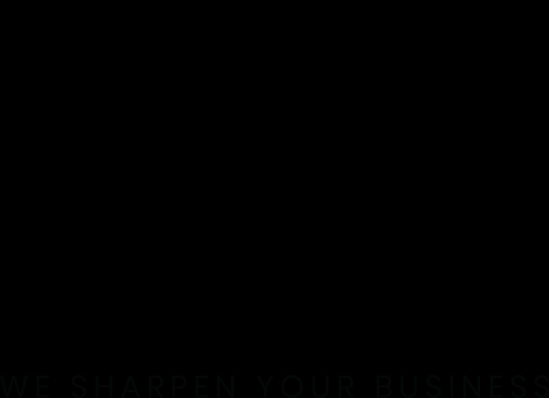 Align Consult Logo