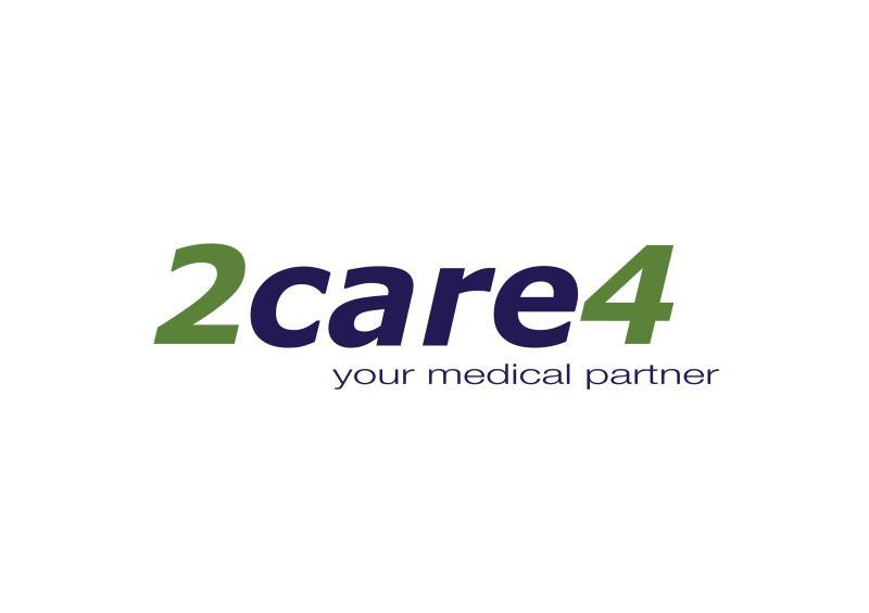 2care4 Logo
